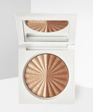 Ofra Cosmetics  Hot Cocoa Bronzer & Highlighter Duo