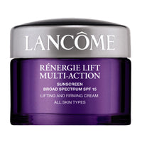 Lancôme Travel Size Rénergie Lift Multi-Action Lifting And Firming Cream