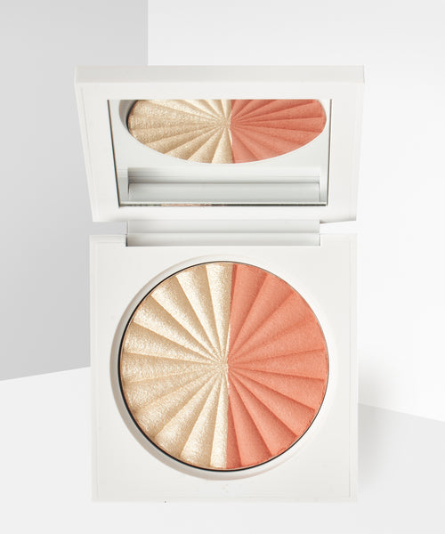 OFRA Snuggle Up Duo