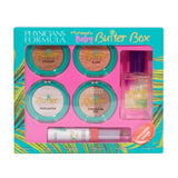 Physicians Formula MURUMURU BABY 6 pcs BUTTER BOX