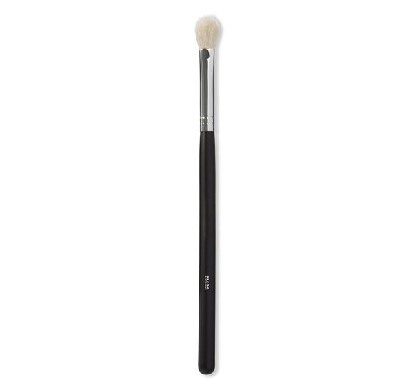 Morphe M433 - PRO FIRM BLENDING FLUFF brush
