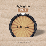 Ofra Highlighter in BALI