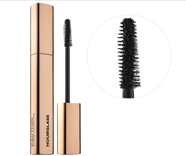 HOURGLASS Caution™ Extreme Lash Mascara