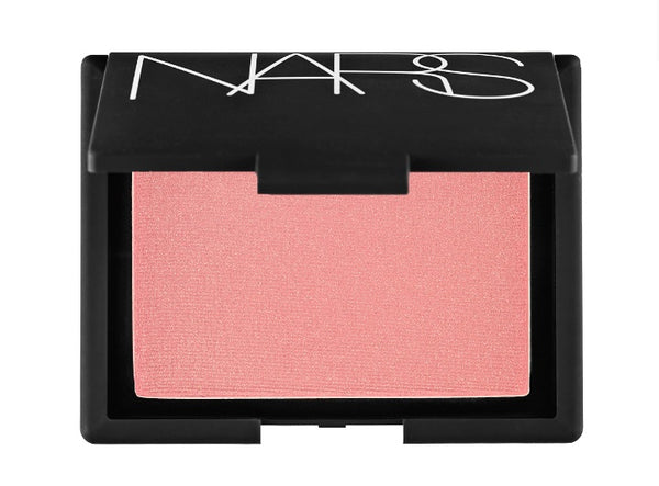 NARS BLUSH in Orgasm 3.5 g travel size