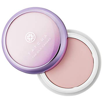 TATCHA The Silk Canvas Protective Primer MINI 7g