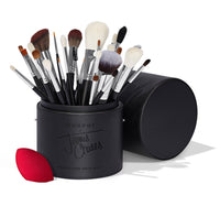 MORPHE THE JAMES CHARLES BRUSH SET