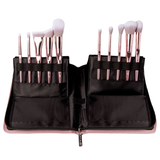 Wet N Wild 10 Piece Pro Line Brush Set