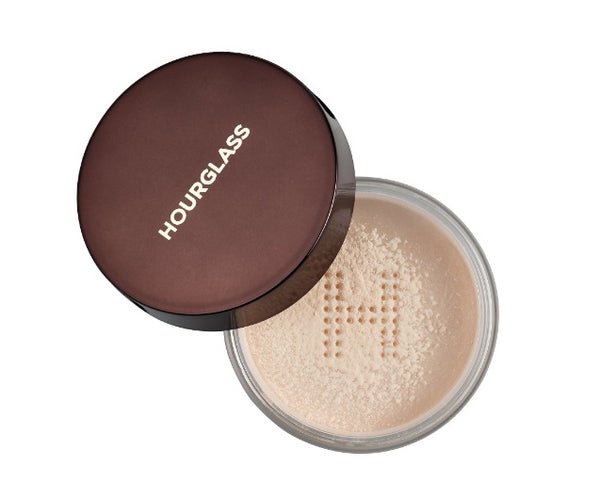 HOURGLASS Veil™ Translucent Setting Powder Trial size .9g