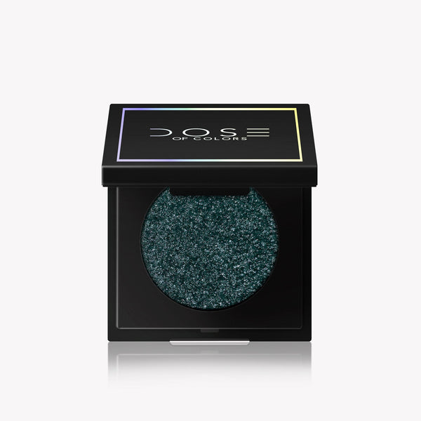 DOSE OF COLORS BLOCK PARTY EYESHADOW in NightSky