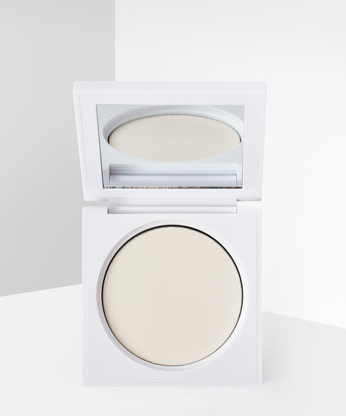 OFRA OIL CONTROL PRESSED POWDER