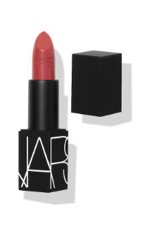 NARS Lipstick IN Tolede Satin 1.6 g - Travel size