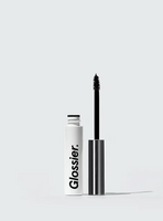 Glossier Boy Brow grooming pomade in BROWN