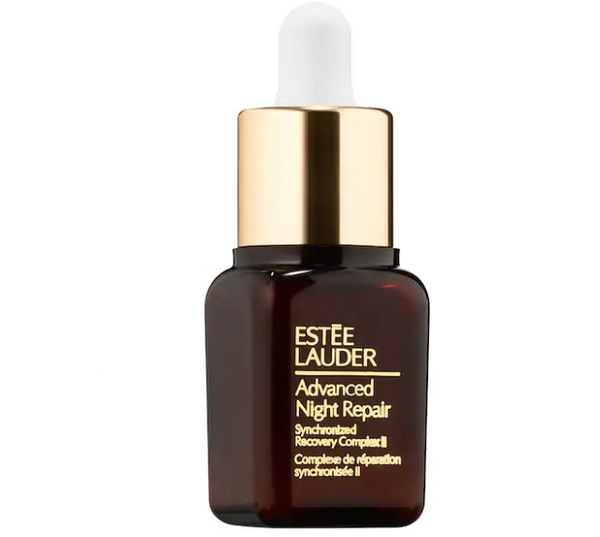ESTÉE LAUDER Advanced Night Repair Synchronized Recovery Complex II 7 ML - MINI