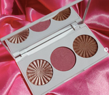 OFRA Sweet Electric Midi Palette