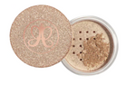 Anastasia Beverly Hills Loose Highlighter in VEGAS