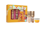 Sol de Janeiro Body Joy Limited Edition Set
