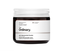 THE ORDINARY Niacinamide Powder( 20g )