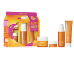 OLEHENRIKSEN Happy Juice Set