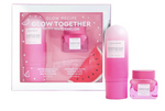 Glow Recipe Glow Together Set