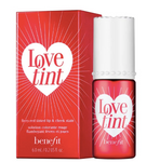 Benefit Cosmetics Lovetint Lip & Cheek Stain 6 ml
