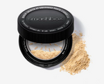 Smashbox PHOTO FINISH FRESH SETTING POWDER in Shade 01