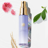 Tatcha Luminous Dewy Skin Mist travel size -12 ml