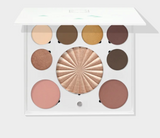 OFRA Mini Mix Face Palette - New Solstice