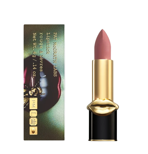 PAT McGRATH LABS MatteTrance™ Lipstick in Omi