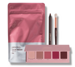 Persona COLOR THEORY EYE KIT - PINK