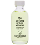 Youth To The People Mini Superfood Antioxidant Cleanse 2 oz