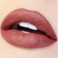 Colourpop Ultra Satin Lip in Frick N' Frack