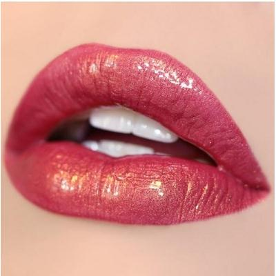 Colourpop Ultra Glossy Lip in WOLFIE