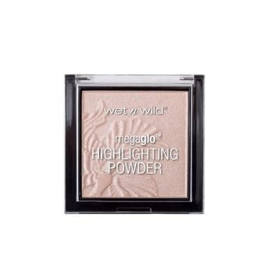Wet n Wild MegaGlo™ Highlighting Powder in BLOSSOM GLOW