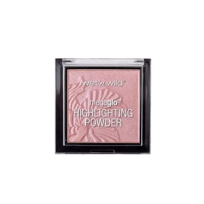 Wet n Wild MegaGlo™ Highlighting Powder in BOTANIC DREAM