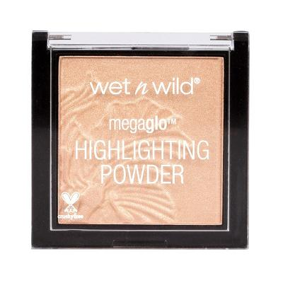 Wet n Wild MegaGlo™ Highlighting Powder in Precious Petals