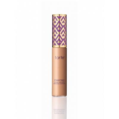Tarte shape tape contour concealer in TAN SAND