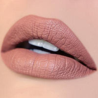 Colourpop Ultra Matte Lip in Times Square