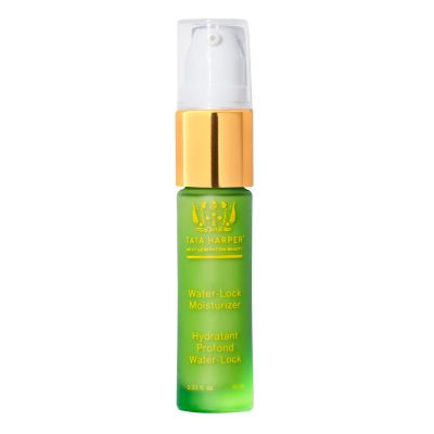 TATA HARPER Water-Lock Moisturizer 10 ml  - travel size