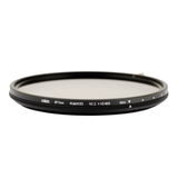 Cokin  Nuances variable neutral density filter