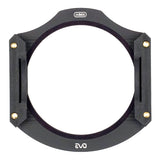 EVO Filter Holder System - P-series