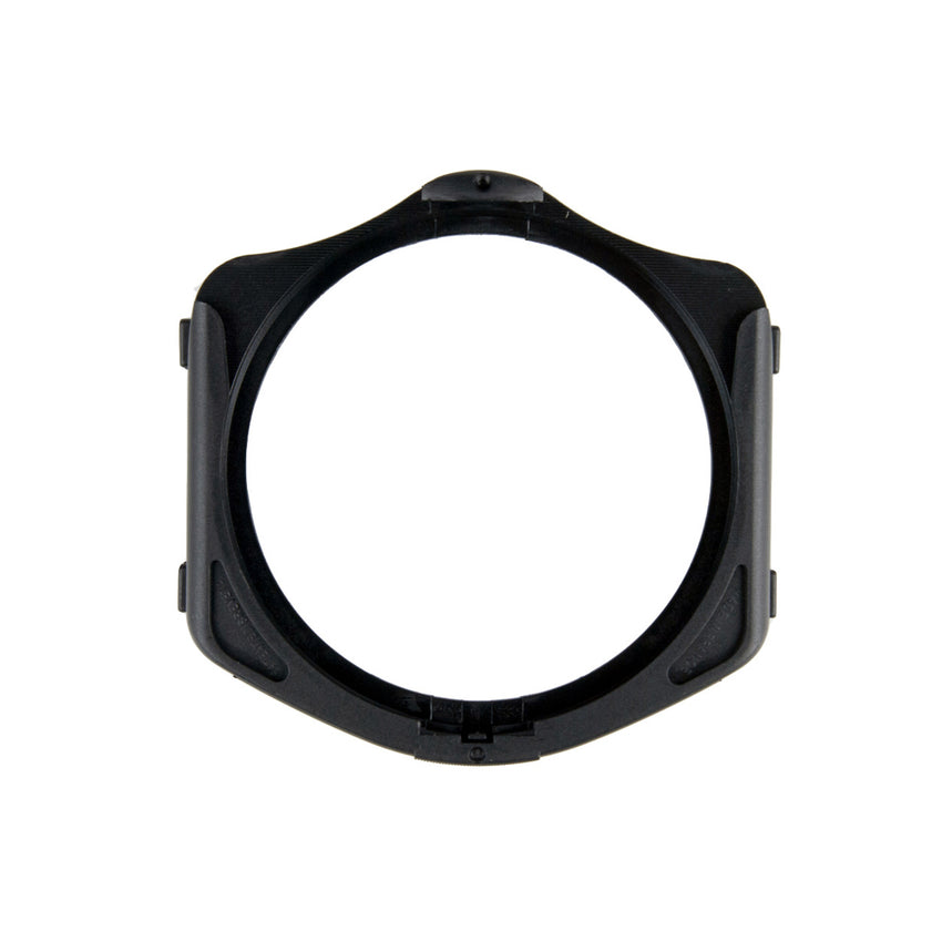Filter Holder for P-Series Filters
