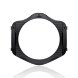 P-Series Wide-Angle Filter Holder
