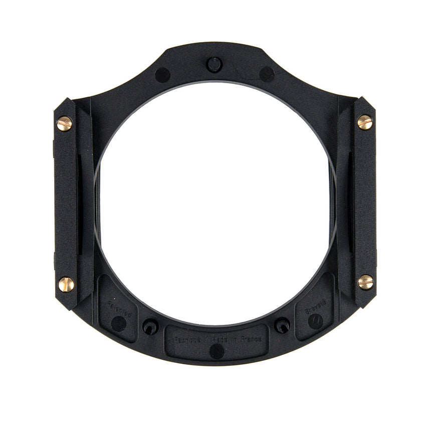 Filter Holder for L (Z) Series Filters