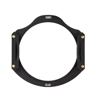 EVO Filter Holder System - X-pro Series