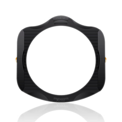 Filter Holder for X-pro Series Filters