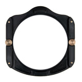 Filter Holder for XL (X) Series Filters