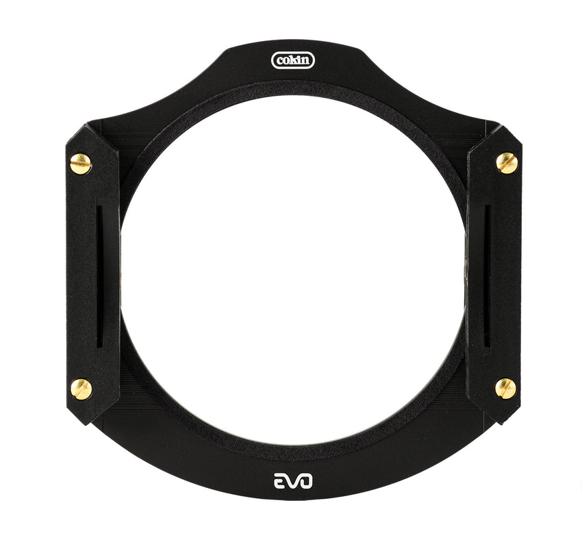EVO Filter Holder System - Z-pro Series