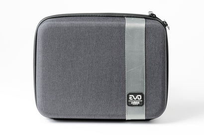 EVO System Carrying Case for L-Series