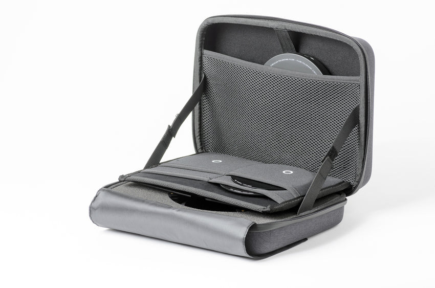 EVO System Carrying Case for P-Series
