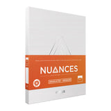 Nuances Graduated ND2 - Soft 1-stop